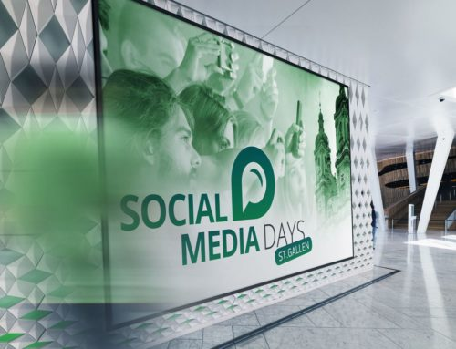 Social Media Day 'Basic' am 4. April 2019